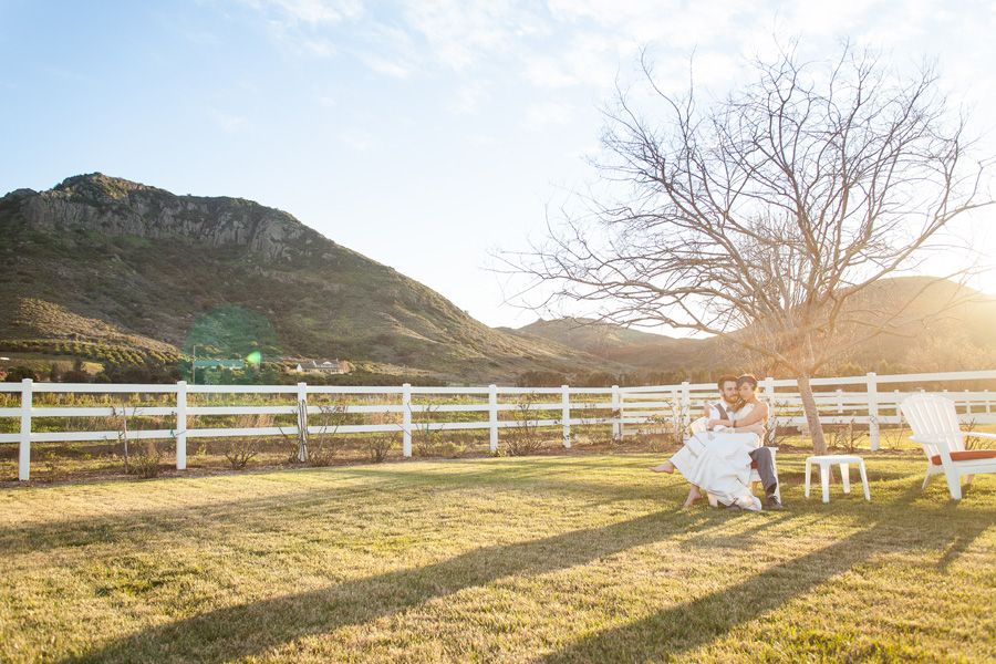 country-nashville-tn-wedding-photography