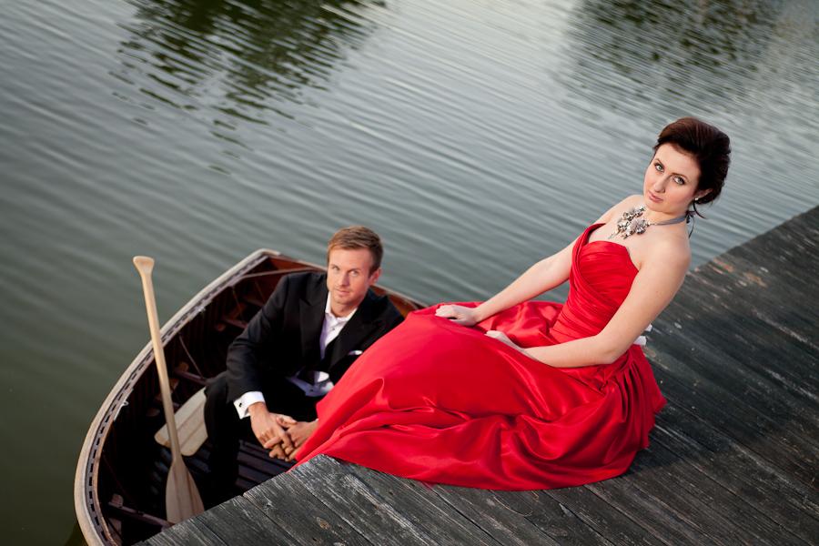Nashville boat photography