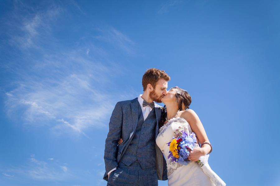 Nashville wedding photography art