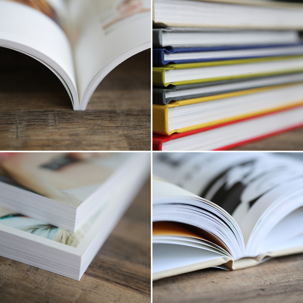 Tennessee portrait books