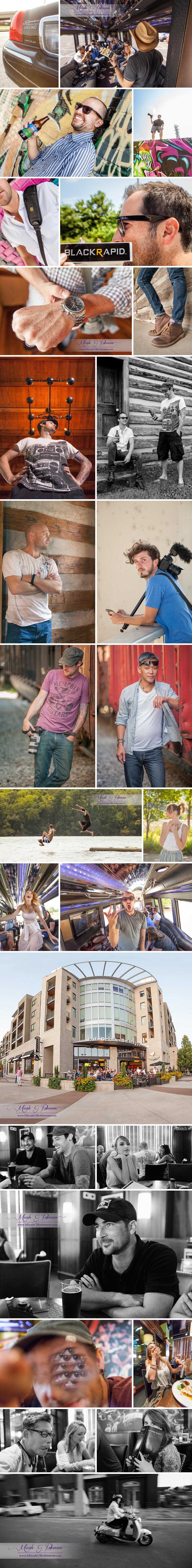 Tennessee photopalooza
