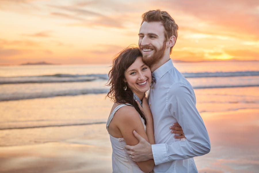 sunset wedding photos nashville.